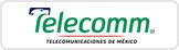 Pago con Telecomm