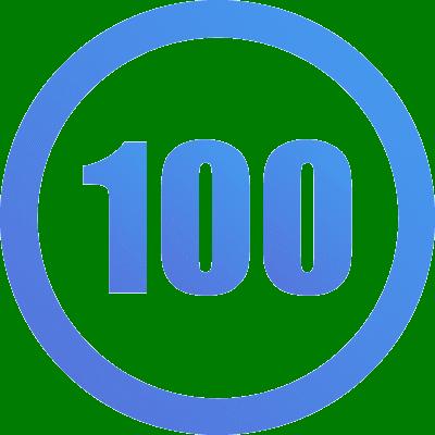 100 días de prueba eleventa punto de venta