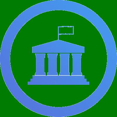 Programas, apoyos y ayuda de gobierno para comercios