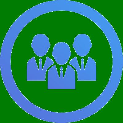 Programas, apoyos y ayuda de empresas e iniciativa privada para comercios