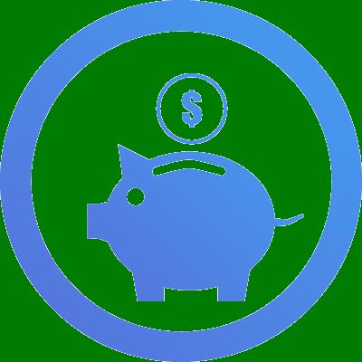 Programas, apoyos y ayuda de bancos para comercios