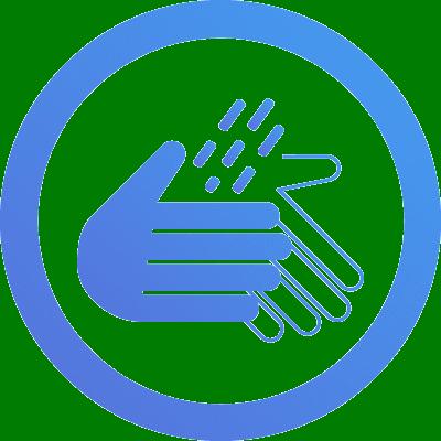 Consejos y recomendacions para tu comercio ante el COVID