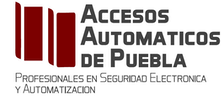ACCESOS AUTOMÁTICOS DE PUEBLA