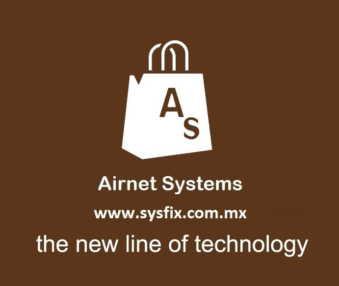 Airnet Systems