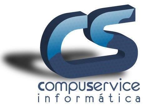 Compuservice Informática