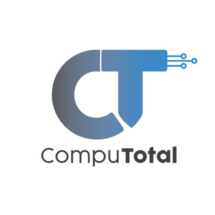 CompuTotal