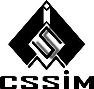 CSSIM