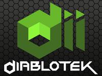 DiabloTek