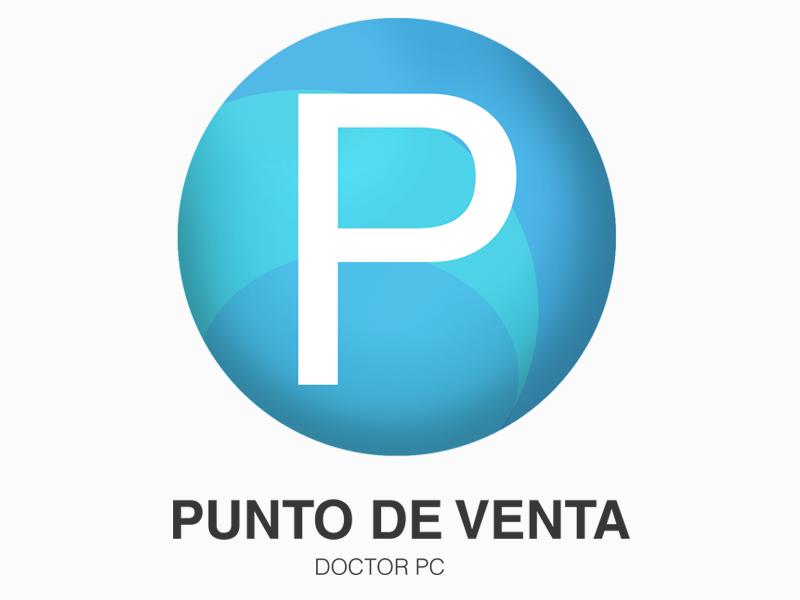 Punto de Venta DR PC