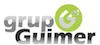 Grupo Guimer