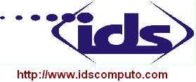 ids Computo