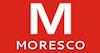 Basculas Moresco