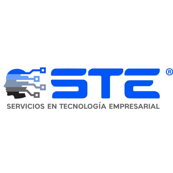 SISTEMATIZACION INTEGRAL Y CONTROL, S.A. DE C.V
