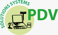 Solution Systems PDV