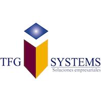 TF GRUPO SYSTEMS