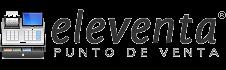 Logotipo eleventa