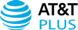Logotipo Recarga Plus ATT