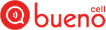 Logotipo Bueno Cell