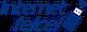 Logotipo Internet Telcel