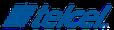Logotipo Telcel