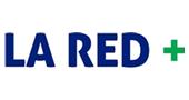 La Red+