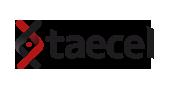 Taecel