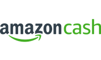 Tarjetas de Amazon Cash